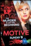 Watch Motive