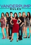 Watch Vanderpump Rules