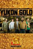 Watch Yukon Gold