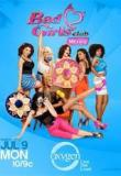 Watch Bad Girls Club: Afterparty