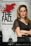 Watch The Fall