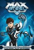 Watch Max Steel (2013)