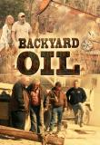 Watch Backyard Oil