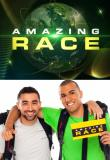 Watch Amazing Race