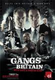 Watch Gangs of Britain with Gary and Martin Kemp