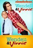 Watch Wendell And Vinnie Online