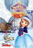 Watch Sofia the First