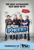 Watch Impractical Jokers (2012)
