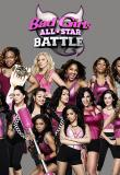 Watch Bad Girls All Star Battle Online