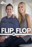 Watch Flip or Flop