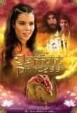 Watch The Elephant Princess