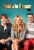 Watch The Goodwin Games