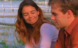 watch Dawson's Creek S6 E24 online