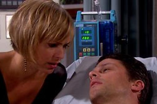 Days of our Lives S49E24