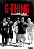 Watch G-Thing