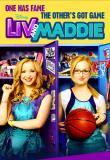 Watch Liv and Maddie