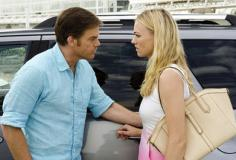 watch Dexter S8 E12 online
