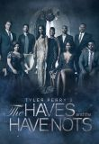 Watch The Haves and the Have Nots Online
