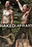Pics naked and afraid uncensored agree, useful