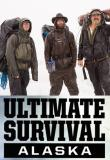 Watch Ultimate Survival Alaska