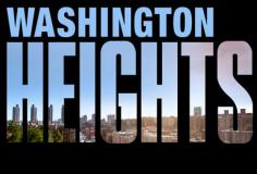 Washington Heights S01E11