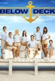 Watch Below Deck