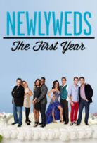 Newlyweds The First Year S03E10