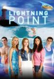Watch Lightning Point