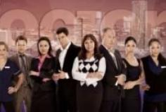 watch Doctors S15E161 online