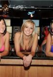 Watch Bikinis & Boardwalks