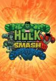 Watch Hulk And The Agents of S.M.A.S.H