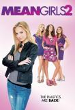 Watch Mean Girls 2