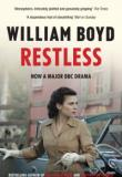 Watch Restless
