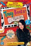 Watch Tracy Beaker Returns