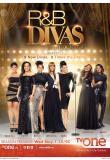 Watch R&B Divas: LA