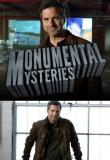 Watch Monumental Mysteries Online