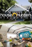 Watch House Hunters Renovation