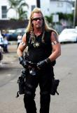 Watch Big Rig Bounty Hunters