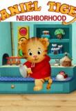 Watch Daniel Tiger's Neighborhood