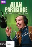 Watch Alan Partridge's Mid-Morning Matters