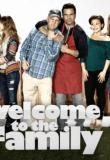 Watch Welcome To The Family