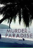 Watch Murder in Paradise