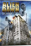 Watch Alien Dawn