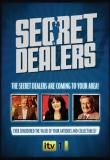 Watch Secret Dealers
