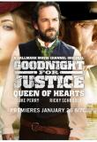 Watch Goodnight For Justice