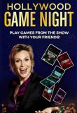 Watch Hollywood Game Night