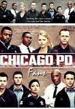 Watch Chicago PD Online