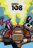 Watch Hero: 108