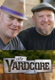 Watch Yardcore