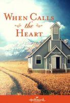 When Calls the Heart S03E27